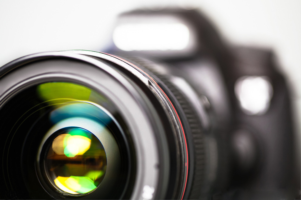 相机头.jpg